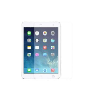 Защитное стекло Harper SP-GL IPAD M для Apple iPad Mini