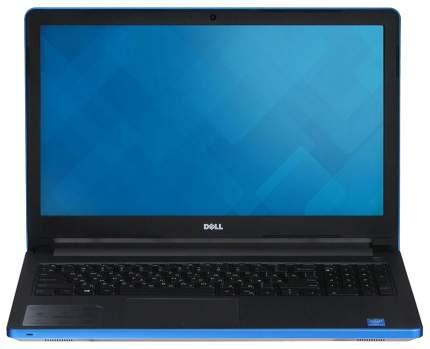 Ноутбук Dell Inspiron 5558-1455