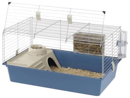 Клетка для морских свинок Ferplast 37.5х47х70см