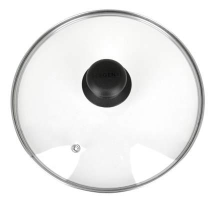 Крышка для посуды Regent inox 93-LID-01-30
