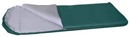 Спальный мешок Nova Tour Карелия 300 XL Нави зеленый, левый