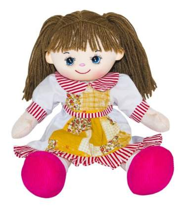 Кукла Gulliver смородинка
