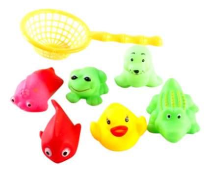 Игрушка для купания Shantou Для купания