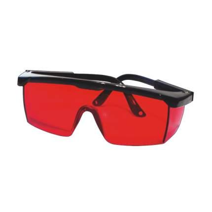 Лазерные очки для нивелиров CONDTROL 1-7-035