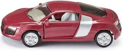 Модель машины Siku Audi R8 1430