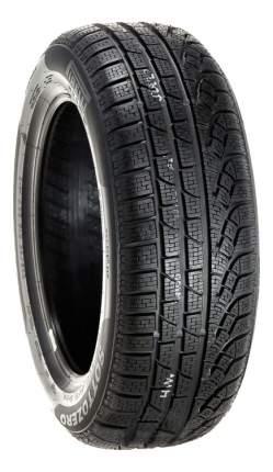 Шины Pirelli Winter SottoZero Serie II 225/65 R17 102H
