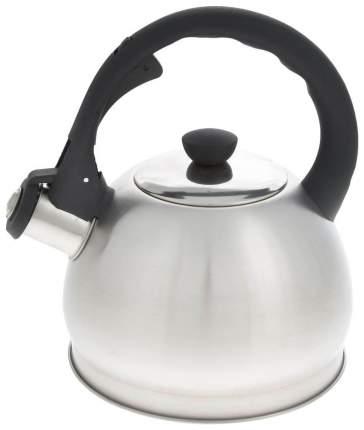 Чайник для плиты Mayer&Boch 25894 2 л