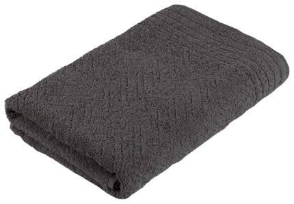 Пляжное полотенце Frottana Elegance-Uni серый