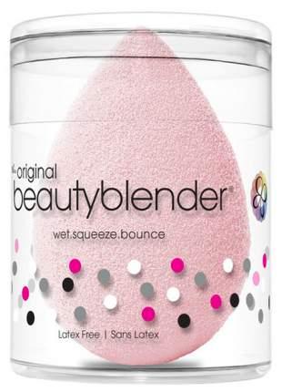 Спонж для макияжа beautyblender bubble Светло-розовый