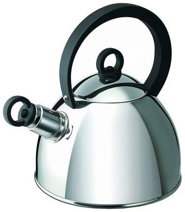 Чайник для плиты BEKA 16303664 1.5 л