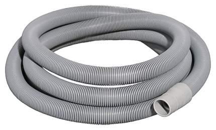 Шланг для подключения стиральной машины Зубр 51899-20