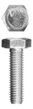 Болт Зубр 303080-08-016 M8x16мм, 5кг