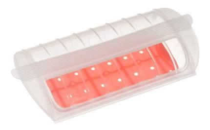 Конверт для запекания силиконовый (цвет : белый)