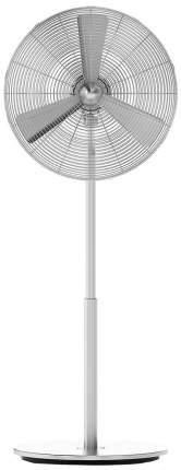 Вентилятор напольный Stadler Form C-060 grey