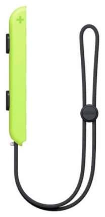 Ремешок Nintendo Switch Strap для Joy-Con Controller Neon Yellow