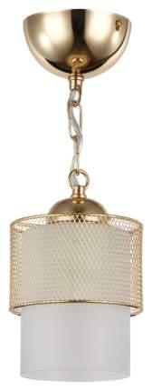 Подвесной светильник Freya Ornella FR201-11-G