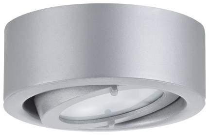 Мебельный светильник Paulmann Furniture Micro Line Dress 93513