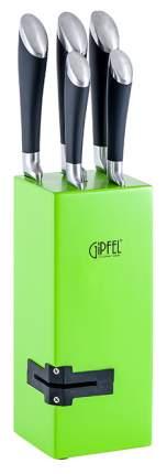 Набор ножей GIPFEL 8448 6 шт