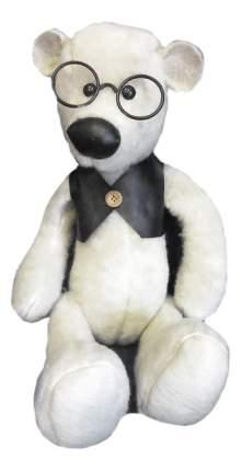 Мягкая игрушка Волшебный мир Мишка шарнированный Джонни 50 7С-1403-РИ