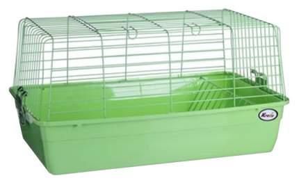 Клетка для кроликов KREDO 31.5х35.5х59см