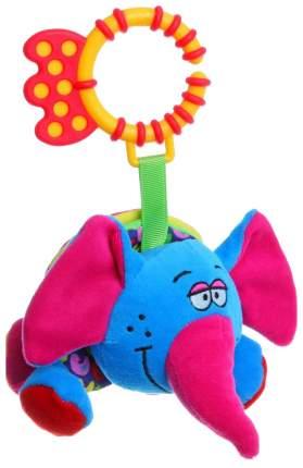 Подвесная игрушка Bondibon Гармошка 14см