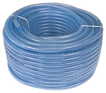Шланг пневматический армированный PVC 10х16 50 520006015