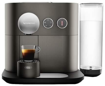 Кофемашина капсульного типа DeLonghi Expert & Milk EN 350.G