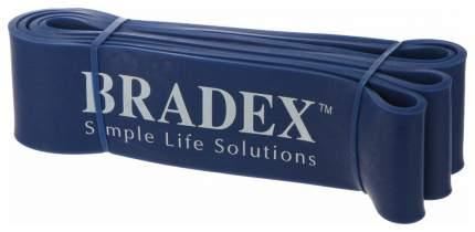 Эспандер Bradex SF 0197 68 кг синий
