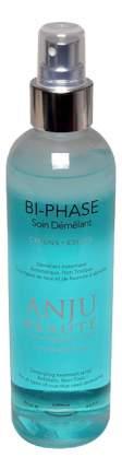 Anju Beaute спрей Bi-Phase двухфазный: разбор колтунов, антистатик и блеск, 150мл