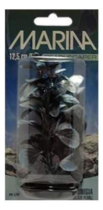 Hagen Растение пластиковое Людвигия, 13 см