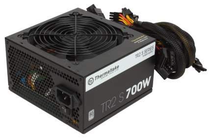 Блок питания компьютера Thermaltake TR2 S PS-TRS-0700NPCWEU-2