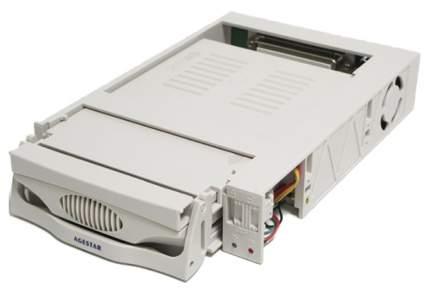 Внутренний карман (контейнер) для HDD Age Star SR3P-SW-3F