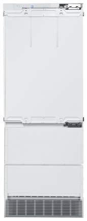 Встраиваемый холодильник LIEBHERR ECBN 5066 White