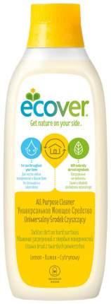 Универсальное чистящее средство Ecover 1 л