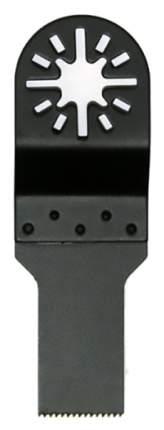 Насадка пильная 20мм HСS для МФЭ 50461