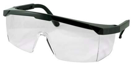 Очки защит Эксперт прозр c рег длин дуж 56608