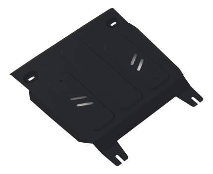 Защита РК (Раздаточной коробки) RIVAL для Toyota (111.9504.1)