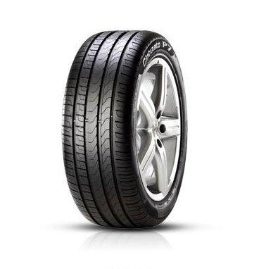 Шины Pirelli Cinturato P7 215/55 R16 93V