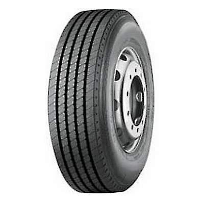 Шины Kormoran Roads 2F 245/70 R17.5 136/134M