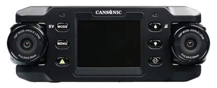 DVR Cansonic Z1 Dual