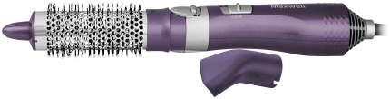 Фен-щетка Maxwell MW-2313 VT Violet/Gray