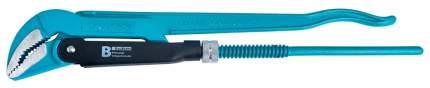 Ключ трубный GROSS 15622