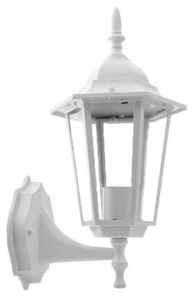 Светильник улично-садовый Camelion 4101 белый