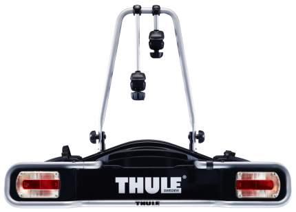Крепление для велосипедов Thule EuroRide на фаркоп (TH 941)