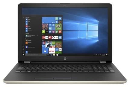 Ноутбук HP 15-bs055ur 1VH53EA