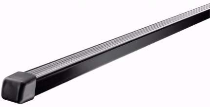Адаптер Thule Professional adapter Square bar 346000