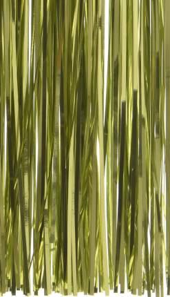 Kaemingk Дождик 50*40 см оливковый 431513