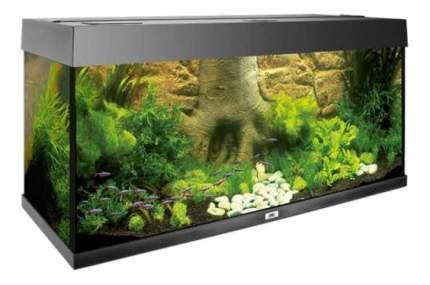 Фон для аквариума JUWEL Root 600 86917