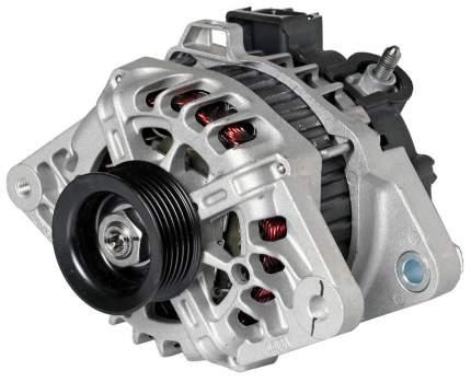 Генератор Bosch 124515121