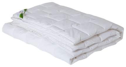 Одеяло Ol-tex бамбук 200x220